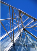 Tout savoir sur les panneaux solaires photovoltaiques et thermiques